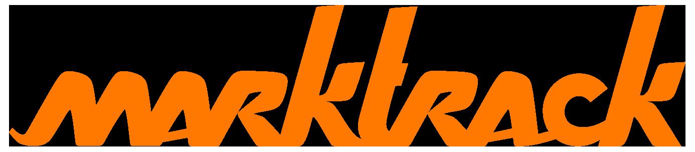 LogoMarktrack